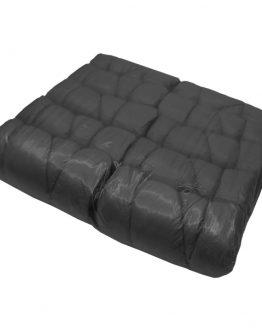 mattress-cover